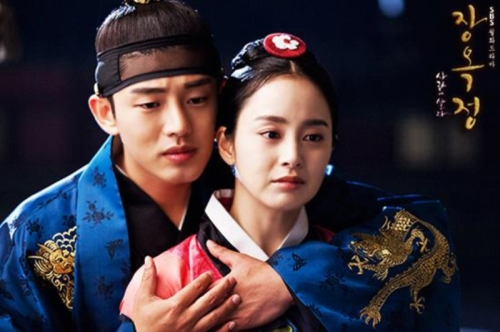 kim-tae-hee-that-bai-truoc-vai-3360-3550