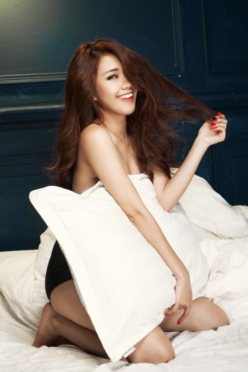 hot-girl-ca-si-viet-sexy-tao-b-6249-2595