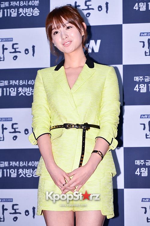 kim-ji-won-6513-1407149433.jpg