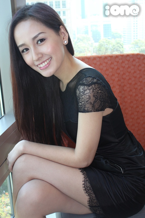 mai-phuong-thuy-giaoduc2-3926-1407122713