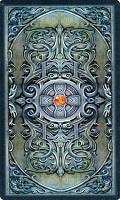 Dark-Fairytale-Back-3834-1407203118.jpg