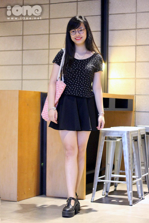 Hoang-Quynh-Anh-JPG-6509-1407320714.jpg
