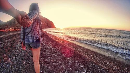 Perissa-Beach-Santorini-1220-1407316804.
