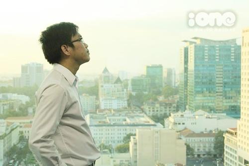 Quoc-Trung-4810-1407319857.jpg
