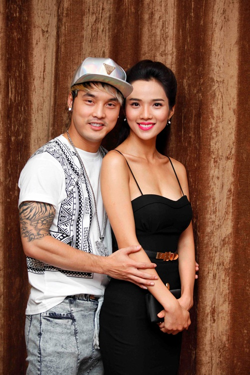 Ung-Hoang-Phuc-va-nguoi-yeu-Ki-3402-2716