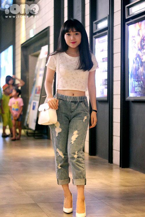 Nguyen-Thu-Huong-3.jpg