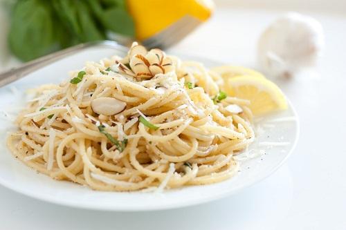 browned-butter-lemon-pasta3-8406-1407424