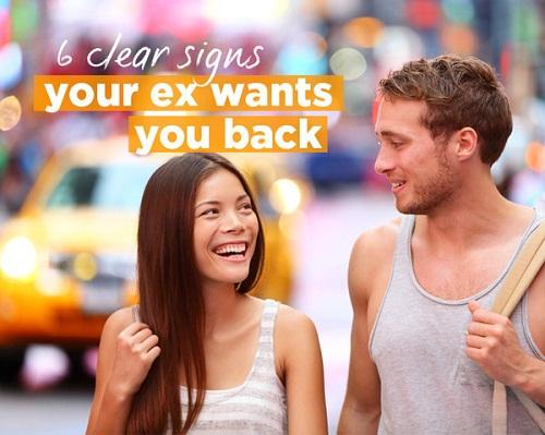 ex-wants-you-back-0-jpeg-9801-1407422155