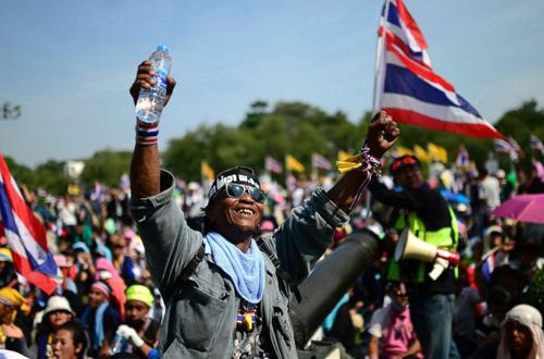 GTY-thailand-protest-9398-1407560464.jpg