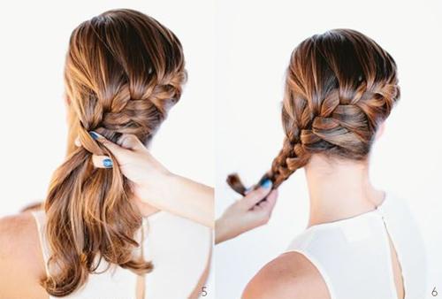 hair-1c-6947-1407483725.jpg