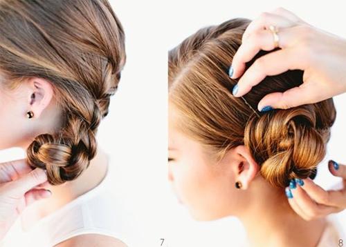 hair-1d-9647-1407483725.jpg