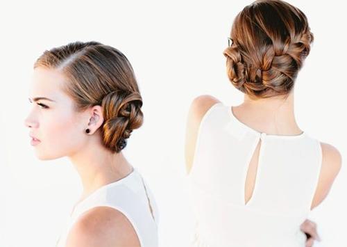 hair-1e-8285-1407483725.jpg