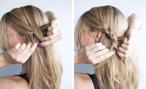 hair-2b-4049-1407483724.jpg