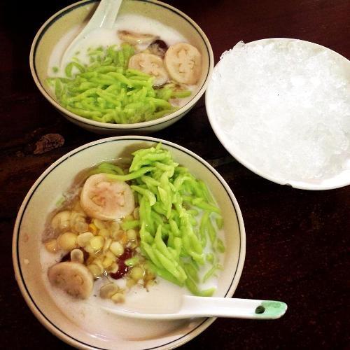 Nguyen-Linh-3136-1400567161.jpg