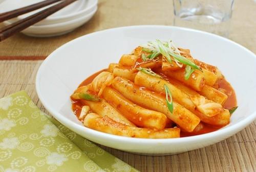 tteokbokki-recipe-1.jpg