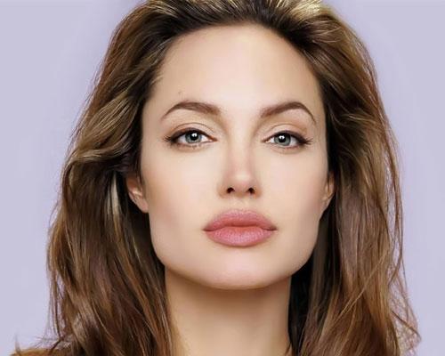 Angelina-1-2587-1407830154.jpg