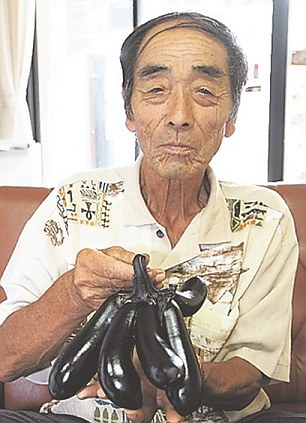 Fukushima-mutant-eggplant-1-5309-1407858