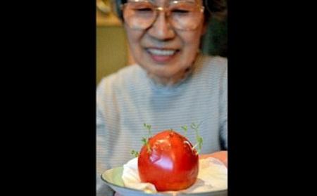 Fukushima-mutant-tomatos-2-7628-14078587