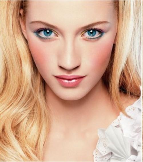 Make-Up-Trend-For-Summer-20111-4965-1407