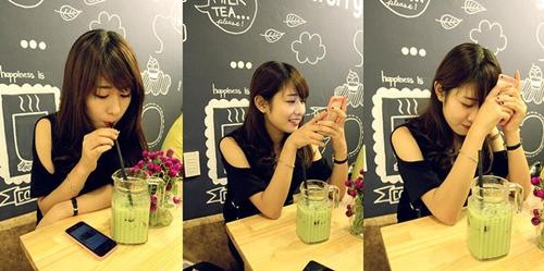 Trang-Lu-4-6652-1407831834.jpg