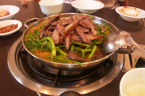 Korea-Wiki-RhettSutphin-9512-1407904713.