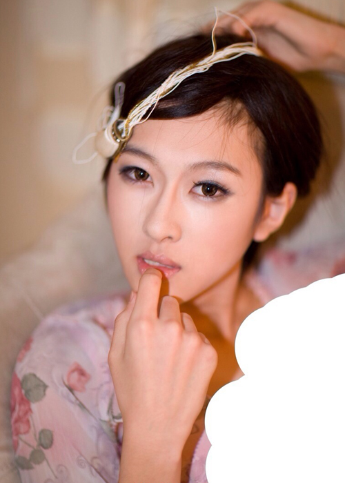 zhao-yi-ming-1-9666-1407899550.jpg