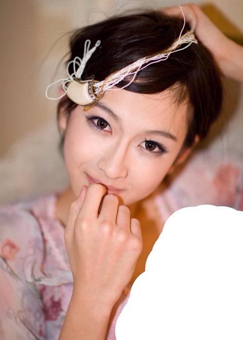 zhao-yi-ming-2-7322-1407899551.jpg