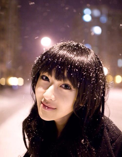 zhao-yi-ming-4050-1407899550.jpg