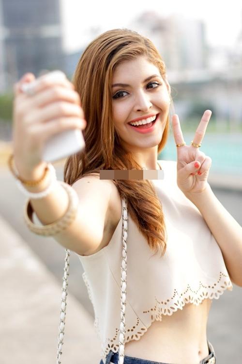 Andrea-1_1408003790.jpg