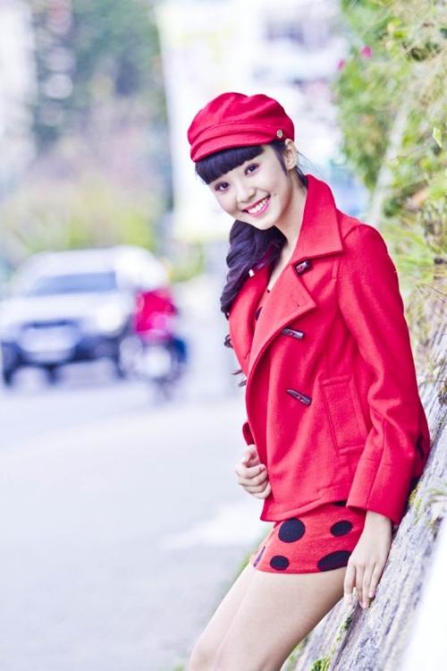 Bao-Tran_1408004224.jpg