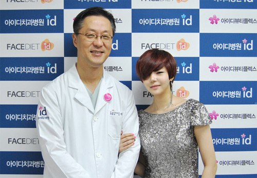 plastic-surgery-Let-Me-In-5-6201-1408012