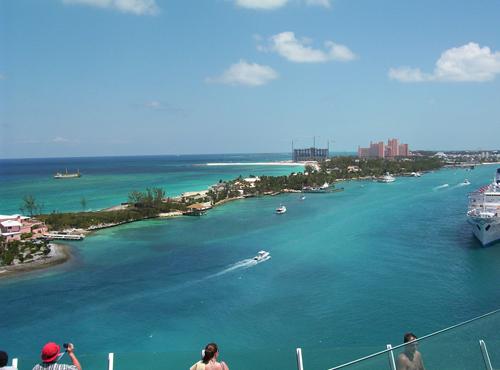 bahamas-3-5256-1408095270.jpg