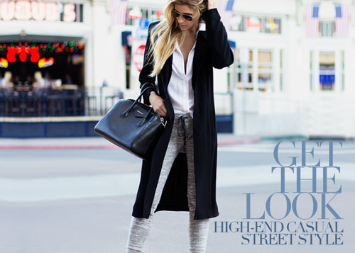 get-the-look-editor-style-titl-1619-1175
