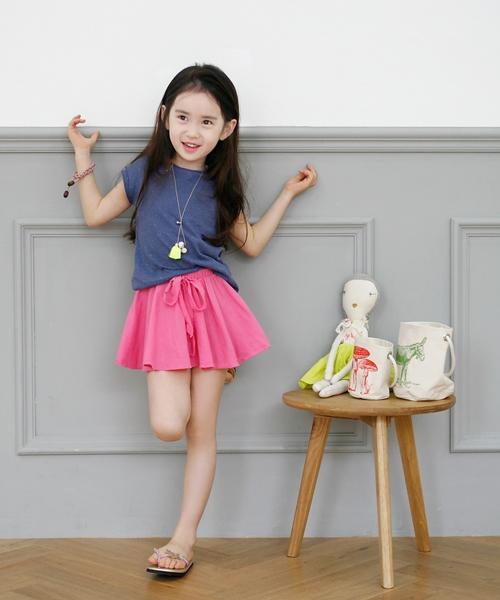 jung-won-hee-13-3708-139937263-5132-9366