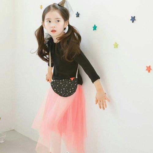 jung-won-hee-19-2676-139937263-8648-6968