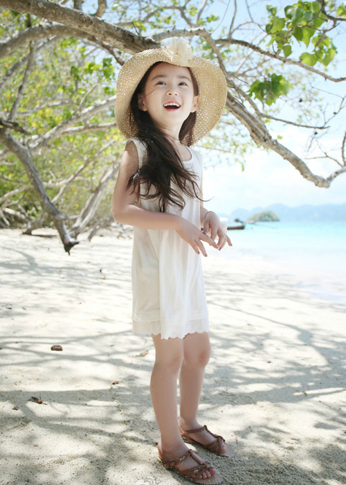 jung-won-hee-7-7972-1399372629-1851-1408