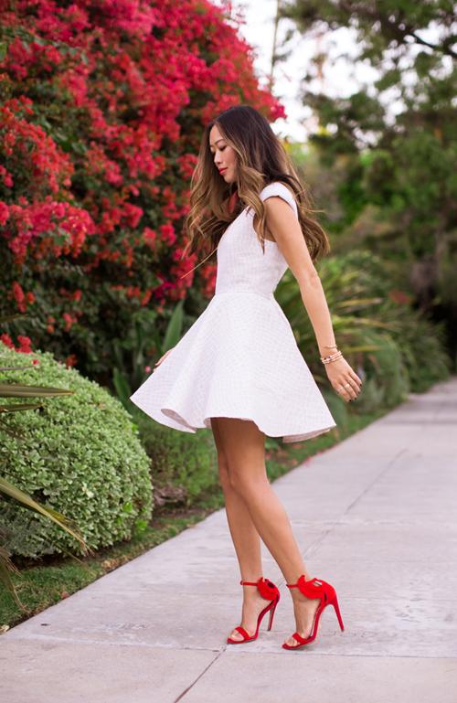songofstyle-white-dress-twirl-4145-14080