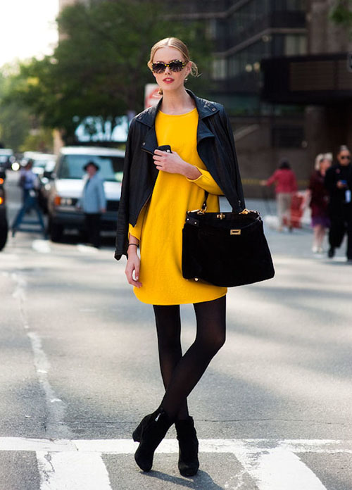 streetstyle-New-York-Fashion-W-7717-9065