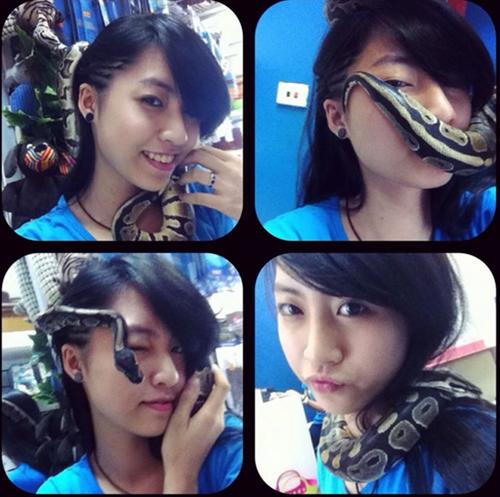 Trang-2015-1408198987.png