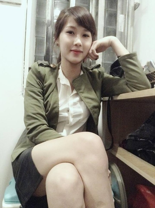Tram-Anh-chuyen-gioi-13-3620-1408357316.