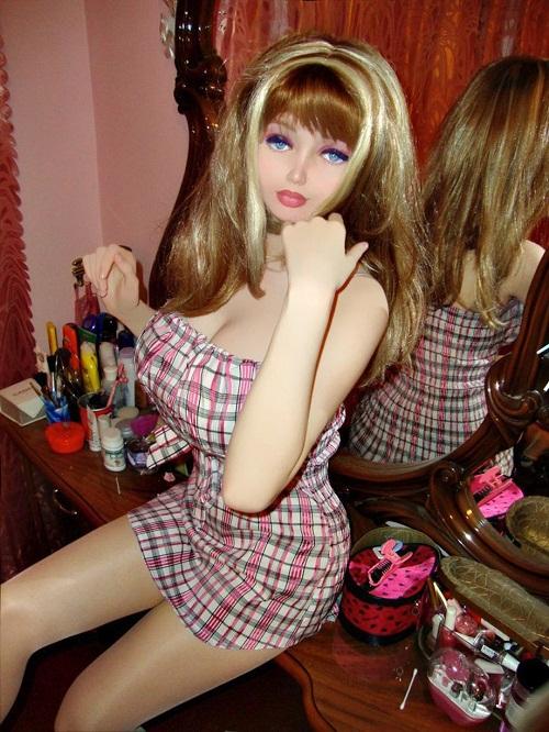 Lolita-Richi-2-9226-1408502282.jpg