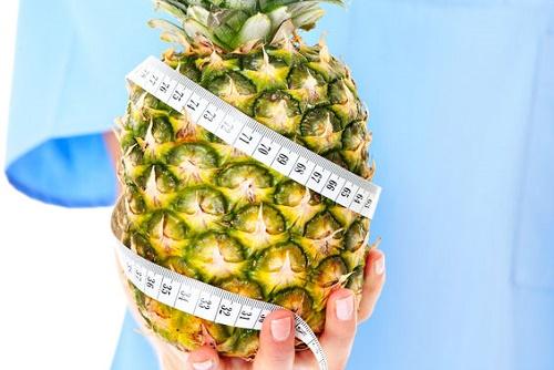 Low-in-calories-1551-1408521462.jpg