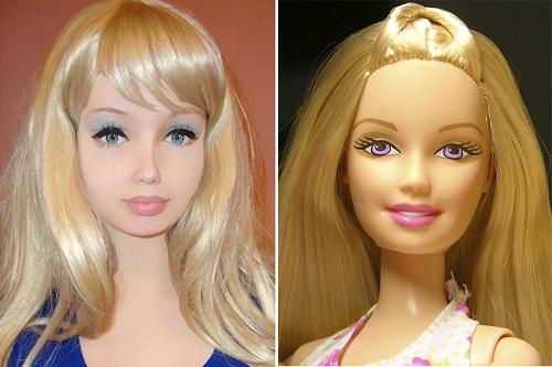 New-Human-Barbie-Lolita-Richi-9442-14085
