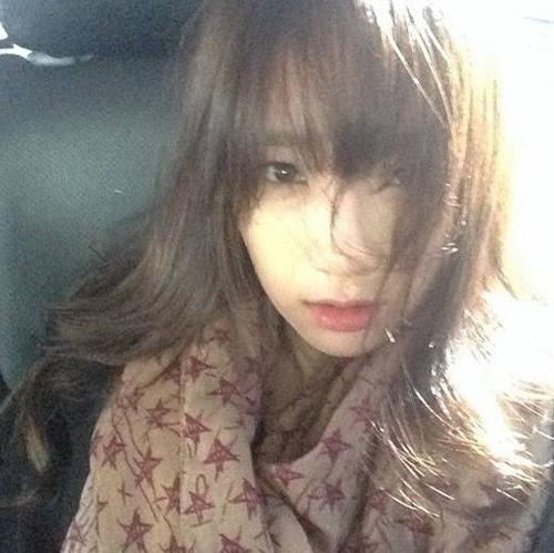 Taeyeon-1383074680-af-org.jpg