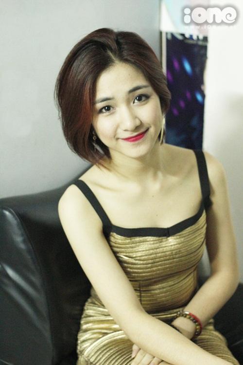 Hòa Minzy, Bảo Kun đắt show sau 'Học viện ngôi sao'
