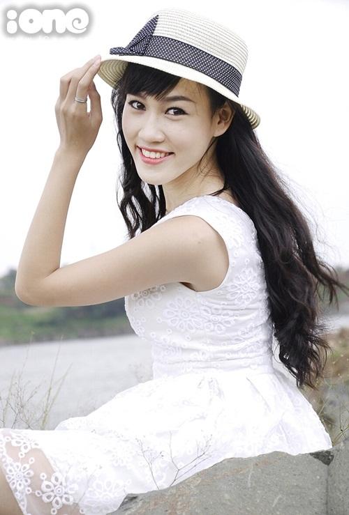 Thuy-Tien-1-7464-1408931614.jpg