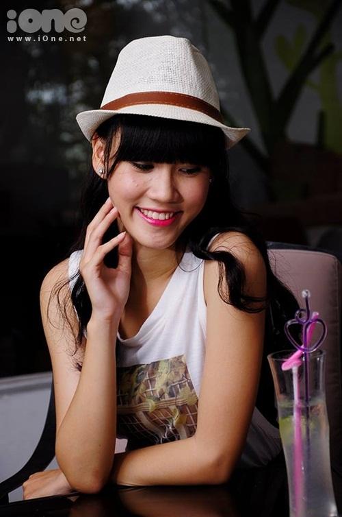 Thuy-Tien-11-2385-1408931621.jpg