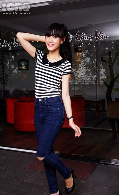 Thuy-Tien-12-4437-1408931621.jpg