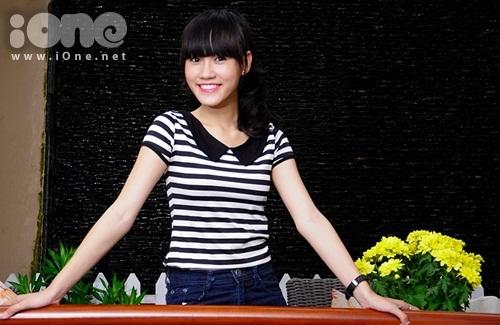 Thuy-Tien-13-8224-1408931622.jpg