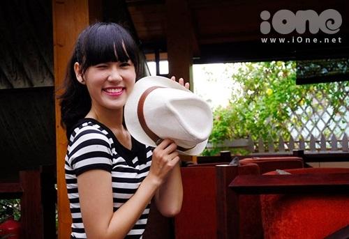 Thuy-Tien-14-9565-1408931622.jpg